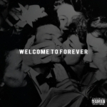 Logic – Young Sinatra: Welcome To Forever