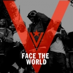 Nipsey Hussle – Face The World