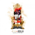 Soulja Boy – King $oulja