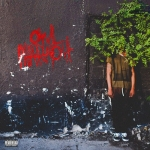Travi$ Scott – Owl Pharaoh