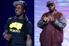 Trick Daddy shares insight on Lil Wayne beef