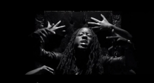 Ace Hood – Root Of Evil