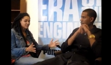 Young Guru talks Joey Bada$$, today's hip hop music, and education of the music business