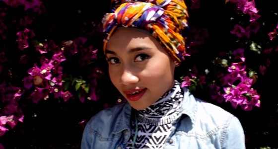 yuna nocturnal download free