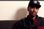 Big Sean breaks down 'Hall Of Fame' album