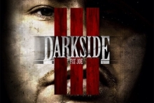 Fat Joe – The Darkside 3