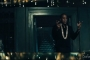 Jay Z feat. Justin Timberlake – Holy Grail