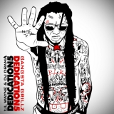 Lil Wayne – Dedication 5